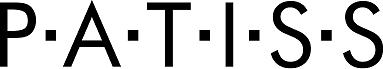 Patiss Boutique